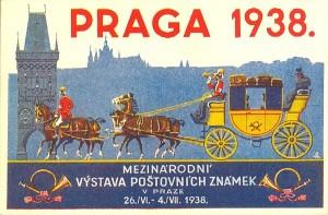 PRAGA_1938a