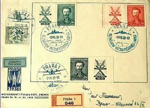 PRAGA_1938c
