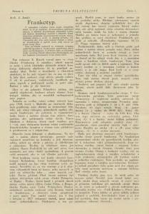 TRIBUNA_1932_01