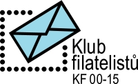 http://www.kf0015.cz/wp-content/uploads/2013/09/LOGO_KF0015_01a.jpg