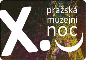 PMN_2013