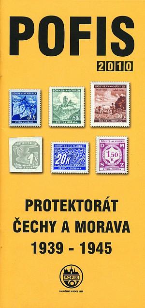 PROTEKTORAT_MINIKATALOG