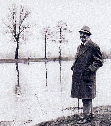Albert Jonáš - architekt a grafik (1969)