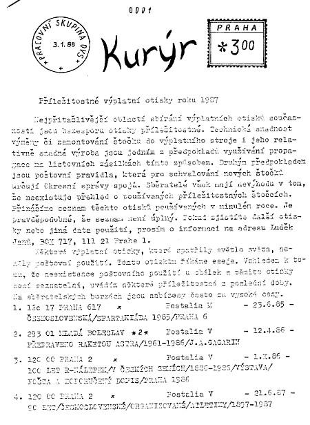 KURYR_01