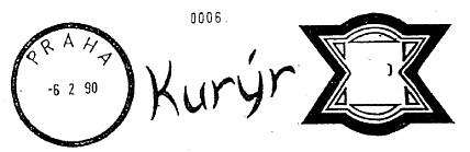 LOGO_KURYR_06