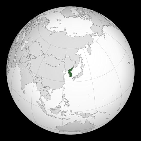 KOREA_MAPA