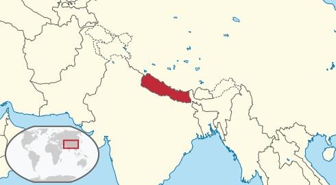 NEPAL_MAPA