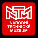 NTM_PRAHA