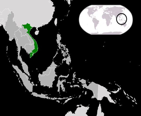 VIETNAM_MAPA