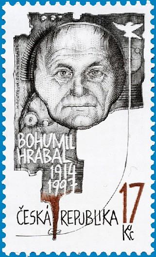 802_BOHUMIL_HRABAL