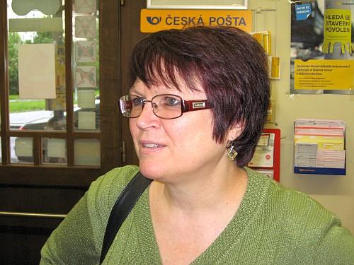 MASA_CHABOVA_02