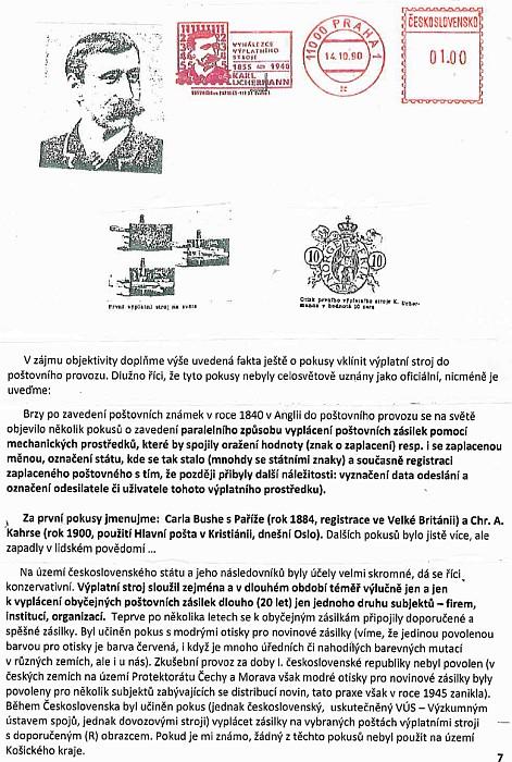 PREDNASKA_06