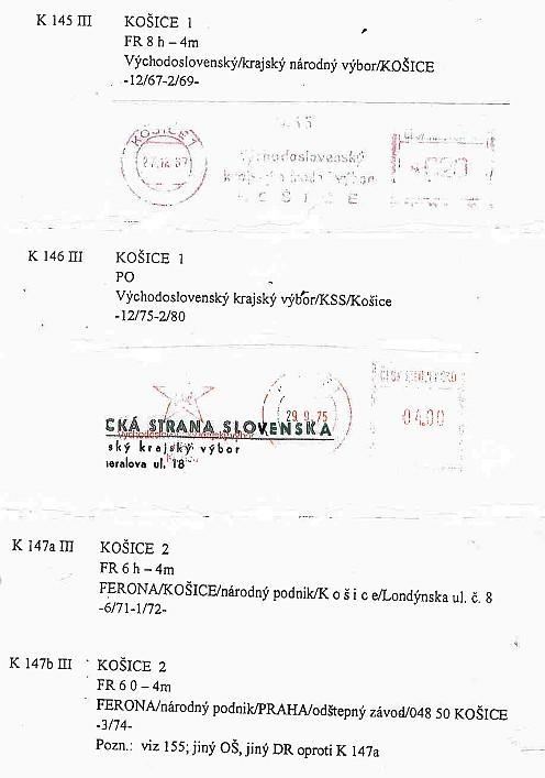 PREDNASKA_30
