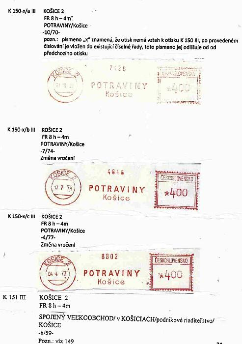 PREDNASKA_32