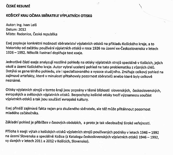 PREDNASKA_48