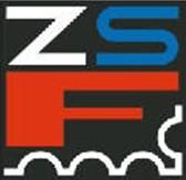 SVAZ_FILAT_SK