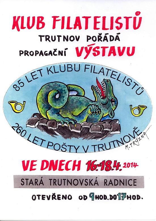 trutnov2014