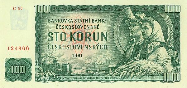 MRACEK_BANKOVKA_100