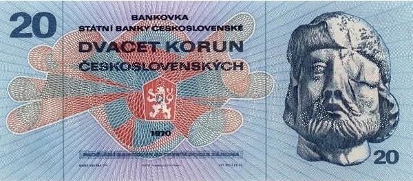 MRACEK_BANKOVKA_20