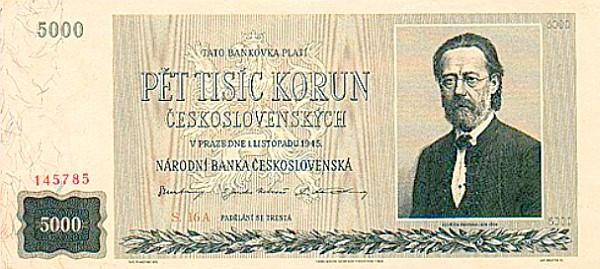 MRACEK_BANKOVKA_5000