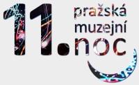 11_MUZEJNI_NOC