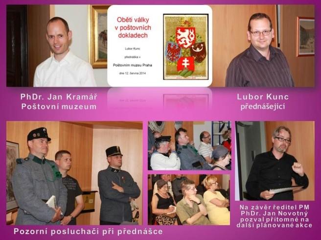 PM20140612_ARSIK_OBETI_9