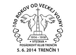 SLOVENSKO_PR_2014_02