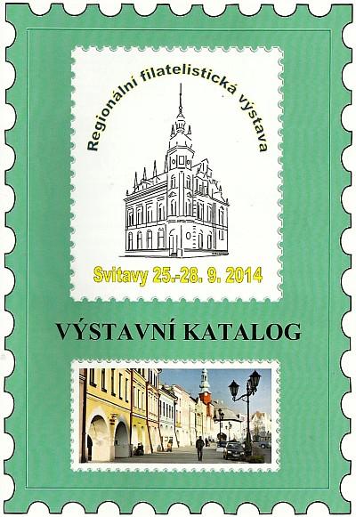 SVITAVY_2014