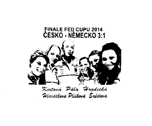 FED_CUP_2014