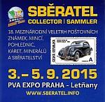 SBERATEL_2015