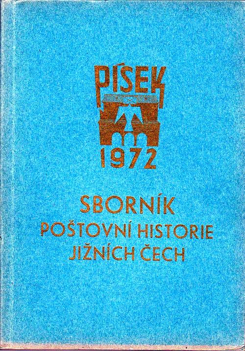1972_PISEK_SBORNIK_CAST_1