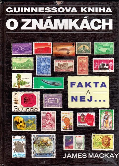 GUINESOVA_KNIHA_O_ZNAMKACH