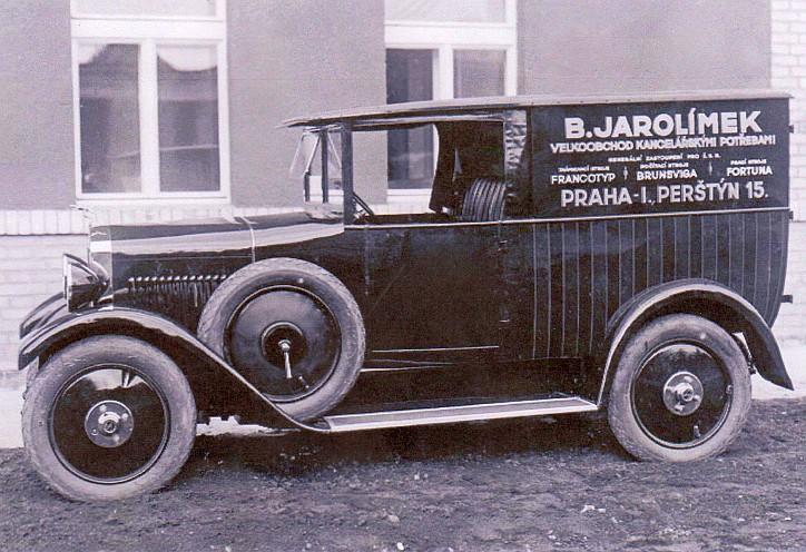 JAROLIMEK_01