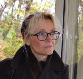 Renata Fučíková