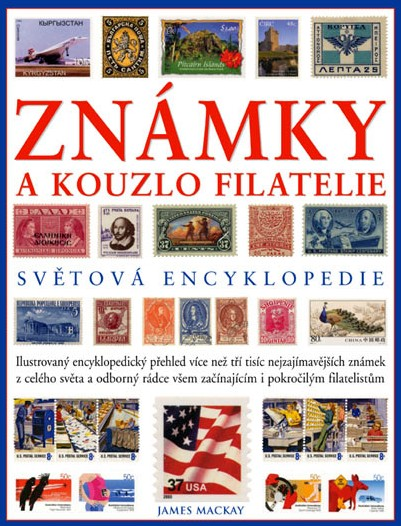 ZNAMKY_A_KOUZLO_FILATELIE