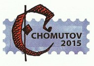 Chomutov_2015