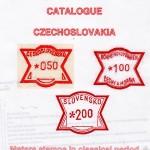 Ukázka katalogu (1)