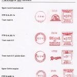 Ukázka katalogu (3)