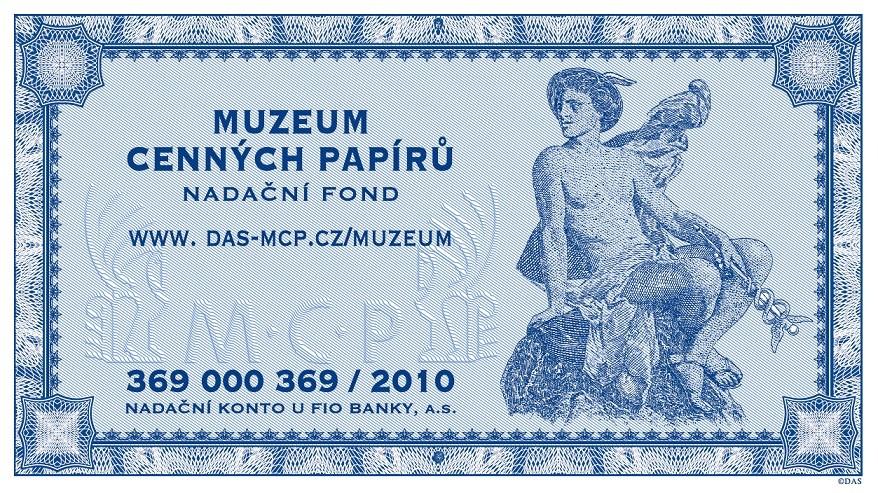 MCP_nadacni_fond