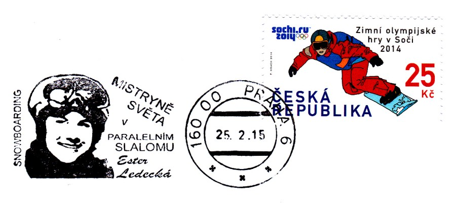 2015-02-25_SR_Praha_6_se_zn