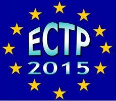 ECTP_2015