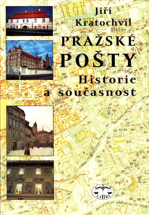 PRAZSKE_POSTY_A_SOUCASNOST