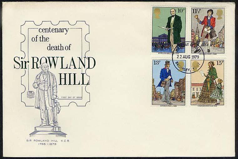 RowlandHill1979