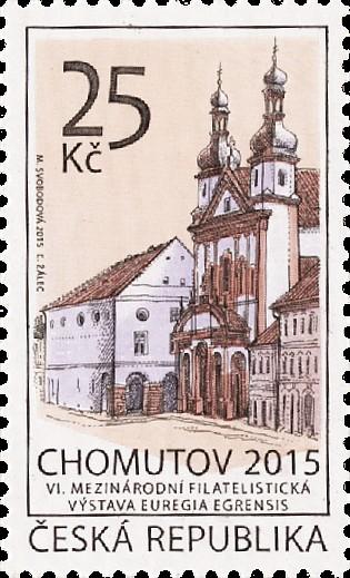 Chomutov_50