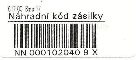 NN_ZASILKA