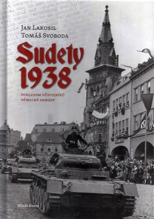 SUDETY_1938