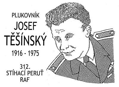 TESINSKY_2015