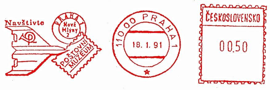 1991-01-18 OVS P1 Navštivte PM (Fil.motivy) - A