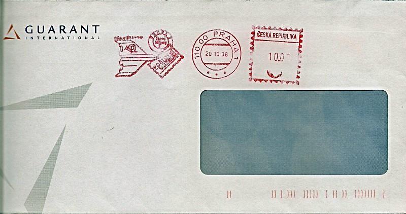 2008-10-20 OVS P1 Navštivte PM (obálka) - A