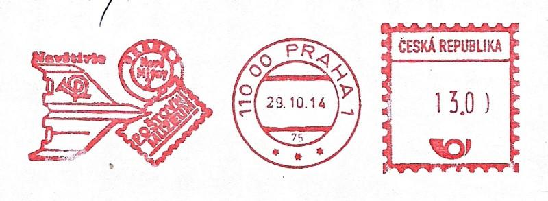 2014-10-29 OVS P1 Navštivte PM (výřez) - A